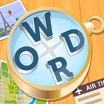 Word Trip answers | Cheats for all levels | ᐅ UPDATED